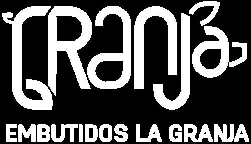 EMBUTIDOS LA GRANJA